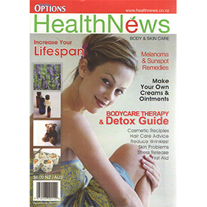 health news issue 3